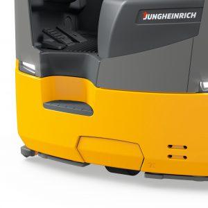 Jungheinrich ETV 216i