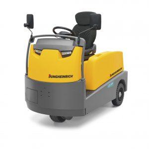 Jungheinrich EZS 570 / 580 / 590 / 5100